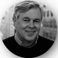 John Kelly profile picture