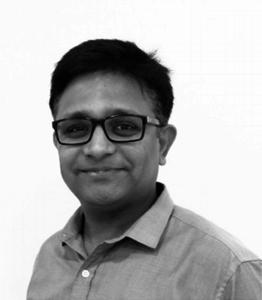Nitin Agarwal profile picture