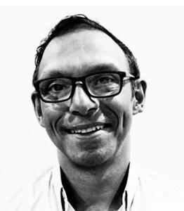 Simon Pearson profile picture