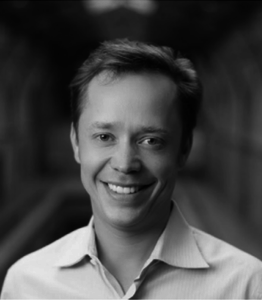 Brock Pierce profile picture