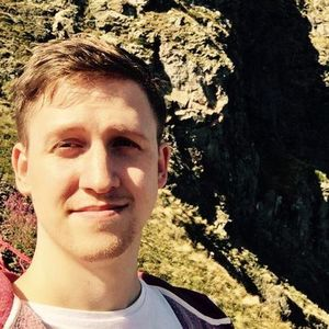 Anatoly Krasovsky profile picture