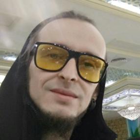 Alen Ismailov profile picture