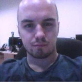 Vladimir Alekseenko profile picture