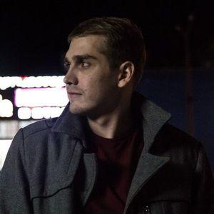 Vadim Novikov profile picture