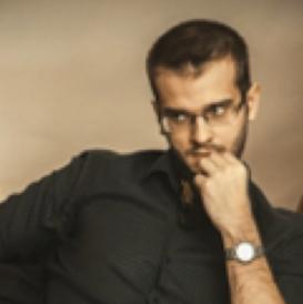 Andrey Antonovich profile picture