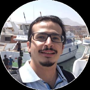 Tamer Maher profile picture