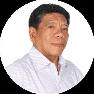 Roberto Calida profile picture