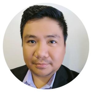 Alvin Veroy profile picture