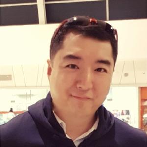Jason Dela Rosa profile picture