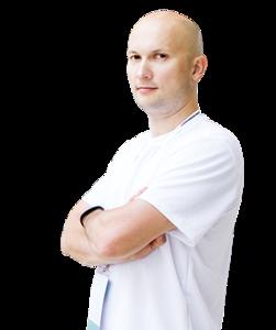Ivan Pisarev profile picture