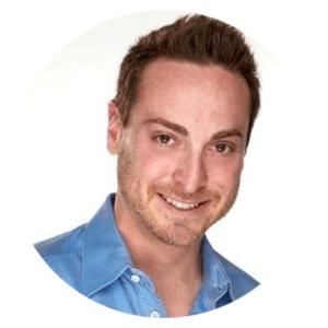 Jon Margalit profile picture