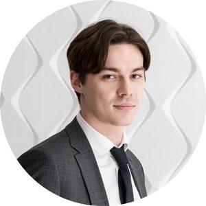 Iurii Znak profile picture