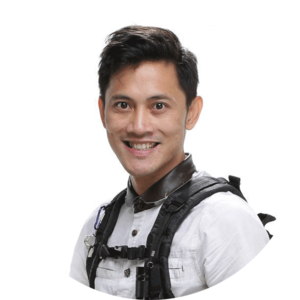 Jourdan Sebastian profile picture