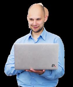 Alexey Rytikov profile picture
