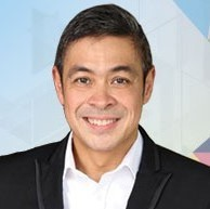 Anthony Pangilinan profile picture