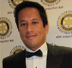 Tony Herbosa profile picture