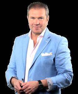 Dmitry Buriak profile picture