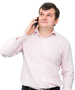 Ilya Svirin profile picture