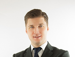 Franz Gerhart profile picture