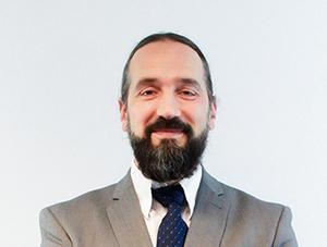 Helmut Kleinhans profile picture