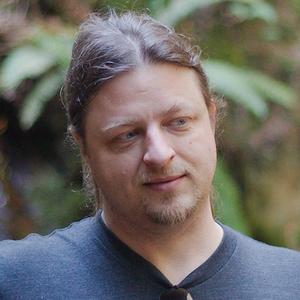 Andrey Khavryuchenko profile picture