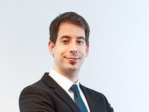 Florian Klimka profile picture