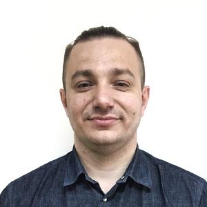 Igor Solovyov profile picture