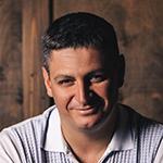 Max Solovyov profile picture