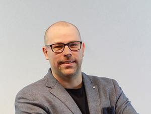 Stefan Roboch profile picture