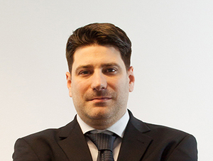 Josef Steinböck profile picture