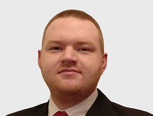 Roman Dreissker profile picture