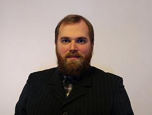 Thomas Posch profile picture