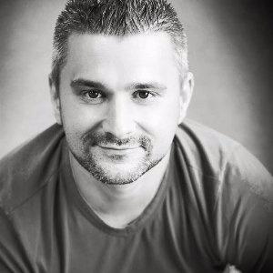 Serhii Myrko profile picture