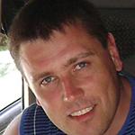 Roman Krutko profile picture