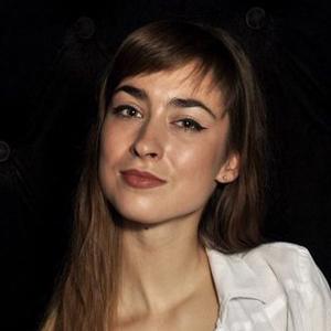 Tonya Makarenko profile picture