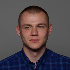 Alex Kagan profile picture