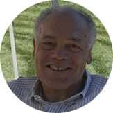 Dr. Nolen M. Ellison profile picture