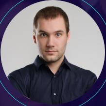 Stanislav Ochkur profile picture