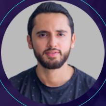 Julián Marcelo Bernal González  profile picture