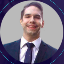 Tim Marchini  profile picture