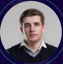 Viktor Daverman profile picture