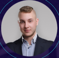 Roscislav Gorbachov profile picture