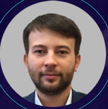 Vlad Nesmiian profile picture