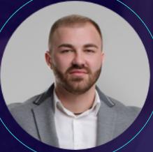 Evgeniy Sidelnikov profile picture