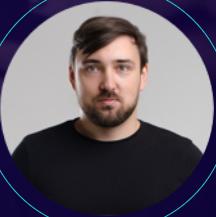 Max Bashmakov profile picture
