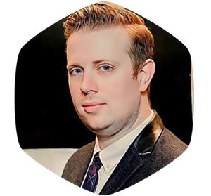 Carson Knuth profile picture