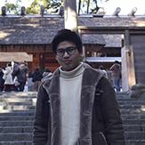Sushuke Yoshihara profile picture
