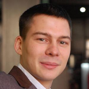Andrey Romanov profile picture