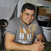 Hashem Elabdi profile picture