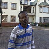 Ito Nzamba profile picture